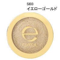 SI03(イエローゴールド)