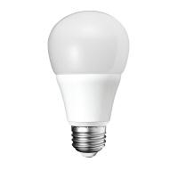 LED電球 昼光色 E26 100W LDA12D-G/V6 三菱化学メディア