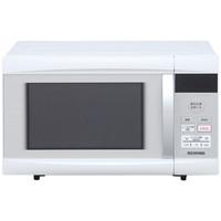 アイリスオーヤマ 電子レンジ ターンテーブル IMB-TS1(562381) 【ヘルツフリー】