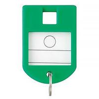 キーホルダー 緑 KEY-GR1 1個