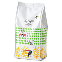 ダラゴア農園ブレンド 1箱(300g×12袋)