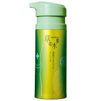 草花木果 透肌(とうき)マスクジェル エンリッチ 90g キナリ