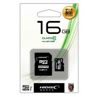 データ復旧microSDカード 16G