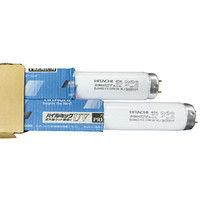 ハイルミックUVプレミアム ラピット型 40W 昼光色 FLR40SEXDM36VLJ 1箱(25本入) 日立アプライアンス