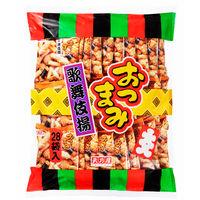 おつまみ歌舞伎揚 1パック(22g×30袋入) 天乃屋