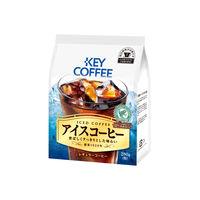 KEYコー FPグランドテイストアイスコーヒー 40g増量 360g [0809]