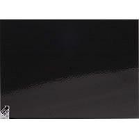 プラチナ万年筆 プレパネ(透明フィルム付) B3 黒 APB3-1050BK