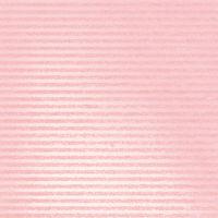 包装紙 半才判 クリスタルピンク 49-1131 1袋(50枚入) ササガワ (取寄品)