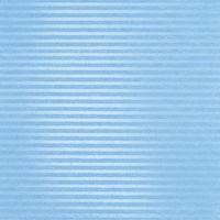 ササガワ 包装紙 半才判 クリスタルブルー 49-1132 1袋(50枚入) (取寄品)