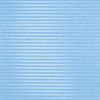 ササガワ 包装紙 全判 クリスタルブルー 49-2132 1袋(50枚入) (取寄品)