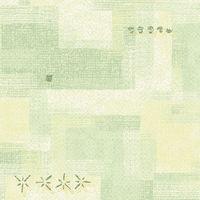包装紙 半才判 グリーングラス 49-1717 1袋(50枚入) ササガワ (取寄品)