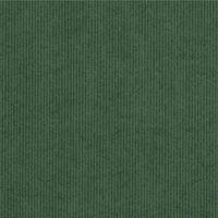 ササガワ 包装紙 ハトロン半才判 エメラルド 49-9122 1袋(50枚入)(取寄品)