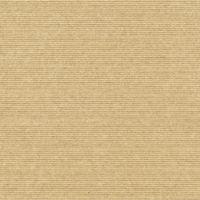 包装紙 全判 ラフクラフト 49-2123 1袋(50枚入) ササガワ (取寄品)