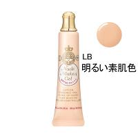 LB(明るい素肌色)