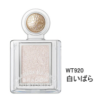 WT920(白いばら)