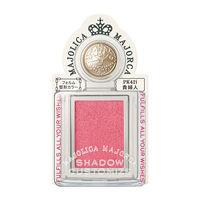 PK421(貴婦人)