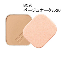 BO20(ベージュオークル20)