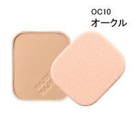 OC10(オークル)