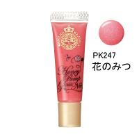 PK247(花のみつ)