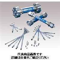 ジーエルサイエンス HPLCカラム(ODS-3) 5μm φ3.0×50mm 4522 1本 1-2218-02 (直送品)