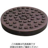 コーニング(Corning) ボルテックスミキサーオプションヘッド 多数本チューブ用 480100 1個 1-2235-11 (直送品)