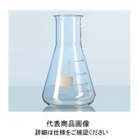 SCHOTT(ショット) メリクリン培養フラスコ 300mL 212263903 1個 2-2089-02 (直送品)