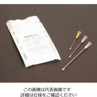 動物用経口ゾンデ(ディスポタイプ) 18G 01-208-88 1-1842-02 (直送品)
