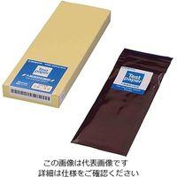 柴田科学 大腸菌群試験紙 25枚入 080510-3010 1箱(25枚) 2-8204-02 (直送品)