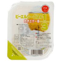 ホリカフーズ PLCごはん1/3  1ケース(20個入) (取寄品)