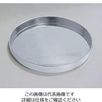 アズワン ドラムトレー 200L用 1ー1553ー12 1個 1ー1553ー12 (直送品)