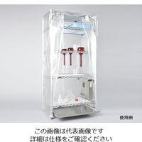 アズワン DS-QD・迅速乾燥装置 1台 1-1612-13 (直送品)