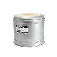 大科電器 マントルヒーター(ビーカー用) GB-3 1台 1-162-04 (直送品)