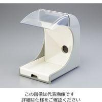 アズワン 集塵機 集塵カバー 130-00 1個 1-6256-11 (直送品)
