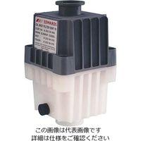 エドワーズ オイルミストトラップ (適用ポンプ:RV3・5・8) EMF10 1個 1-3045-02 (直送品)