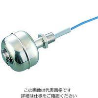 アズワン フロート式レベルスイッチ 耐熱タイプ KS2TH-A 1個 1-3120-03 (直送品)