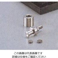アズワン ハンドプレス 15mmアダプター 1ー312ー04 1個 1ー312ー04 (直送品)