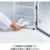 ニッソーファイン 乾燥剤ニッソードライ 10個入 M-50FR 1箱(10個) 1-3122-01 (直送品)