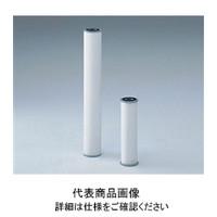 アズワン プラスチック発泡フィルター PF-50 1個 1-3181-02 (直送品)
