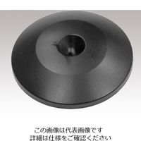 IKA(イカ) ミニシェーカー用 標準アタッチメント MS3.1 1個 1-3191-21 (直送品)