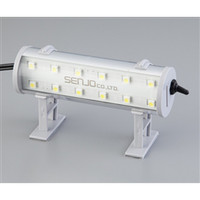 アズワン LED照明器具 191-00 1個 1-3949-01 (直送品)