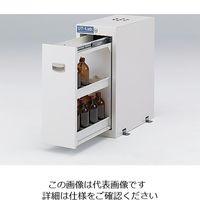 アズワン 薬品保管ユニット(UT-Lab.) SP1-UT 1個 1-4080-01 (直送品)