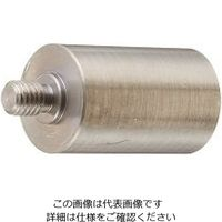 アズワン マイクロチューブローテーター用積層ホルダー 1個 1-4096-06 (直送品)