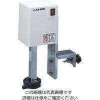 アズワン かきまぜ循環ポンプ(接液部:強化ABS樹脂) 1台 1-4141-01 (直送品)