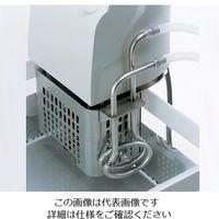 アズワン サーマックスオプション 冷却コイル TR-C 1個 1-4165-01 (直送品)