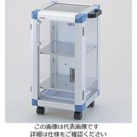 アズワン オートドライデシケーター キャスター仕様 SP-UTK 1台 1-4169-02 (直送品)