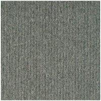 サンゲツ カーペットタイル NT-350 NT-330L(裏糊なし) 1セット(4枚入)