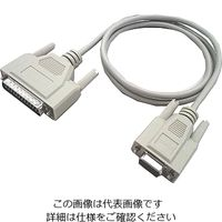 アズワン 通信ケーブル B-LOG925S B-LOG 925S 1個 1-4244-11(直送品)