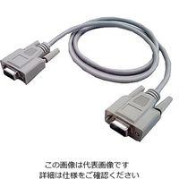 アズワン 通信ケーブル B-LOG99S B-LOG 99S 1個 1-4244-12(直送品)