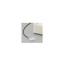 アズワン 追加用センサー AWL10-NP-2 1個 1-4308-11 (直送品)