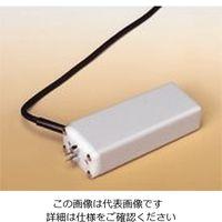 サンコウ電子研究所(SANKO) 電気式水分計 TG-PAプローブ 1台 1-4440-11 (直送品)